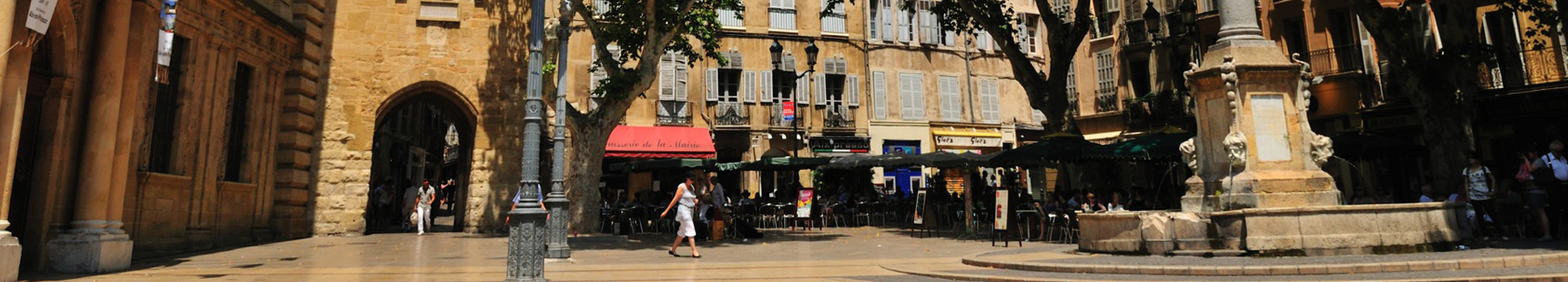 Alternance Azur – Aix-en-provence