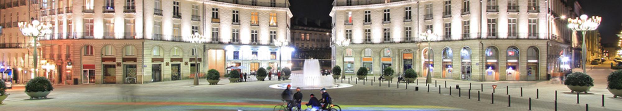 Alternance Pays de Loire – Nantes