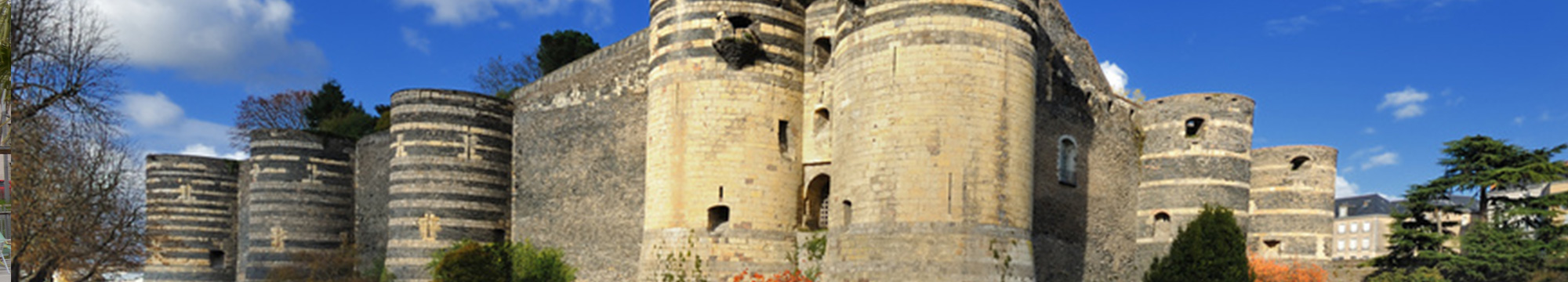 Alternance Anjou – Angers