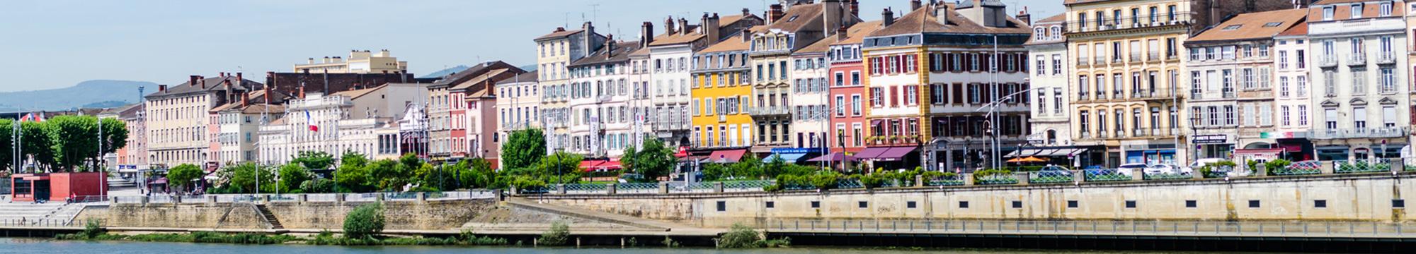 Alternance Bourgogne – Mâcon