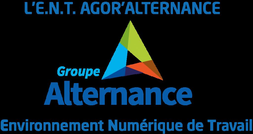groupe_alternance_logo_agoracmjn
