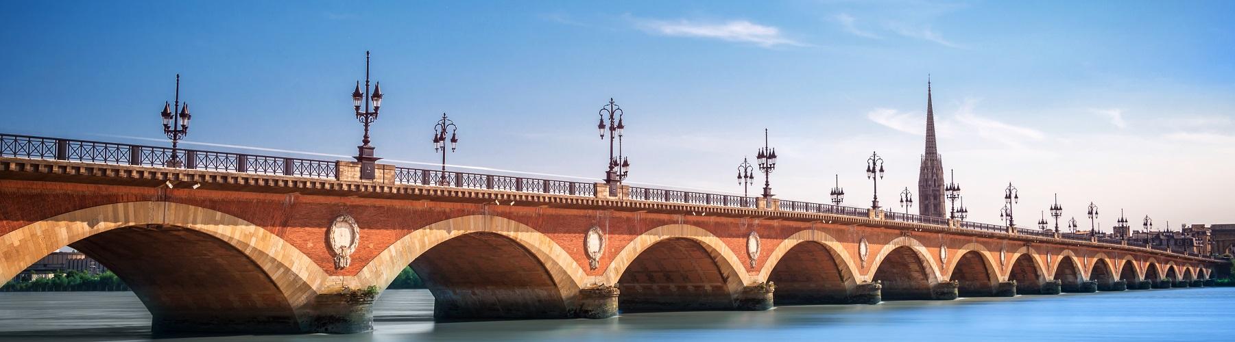 Alternance Gironde – Bordeaux