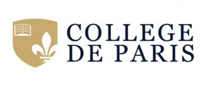 logo_college_de_paris