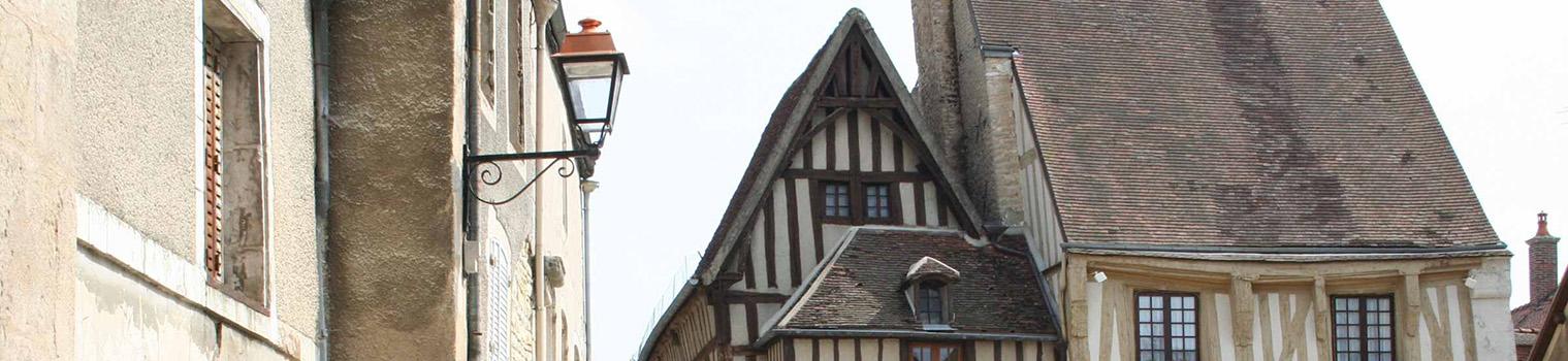 Alternance Champagne Ardenne – Troyes