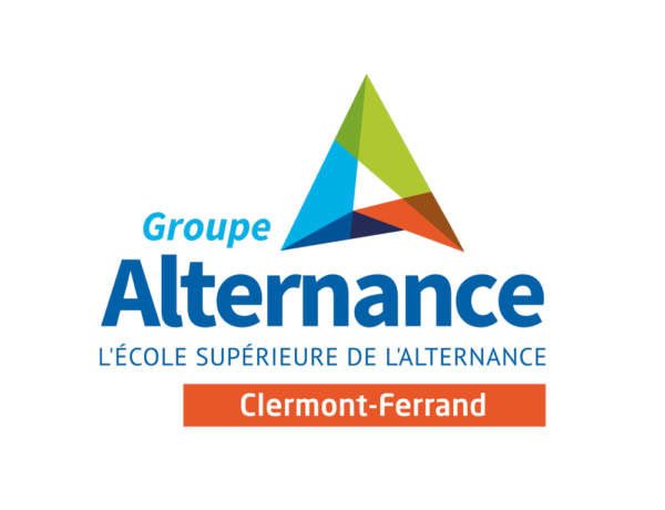 Groupe alternance clermont ferrand groupe alternance - Chambre du commerce clermont ferrand ...